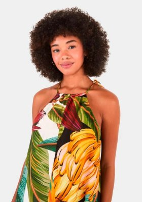 Regata Farm Cacau Banana - 288116