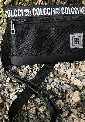 Bolsa Colcci - 083.01.00073