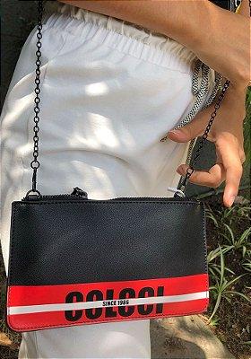 Bolsa Colcci - 090.01.09760