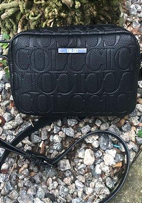 Bolsa Colcci - 090.01.09895