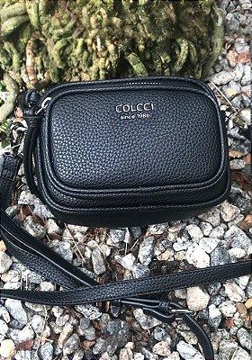 Bolsa Colcci - 090.01.09879
