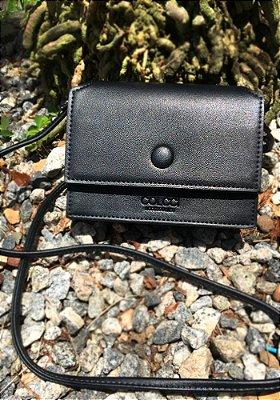 Bolsa Colcci - 090.01.09752