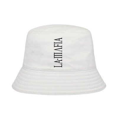 Bucket Lamafia - 22534