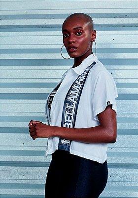 Camisa Labellamafia Logomania - 21180