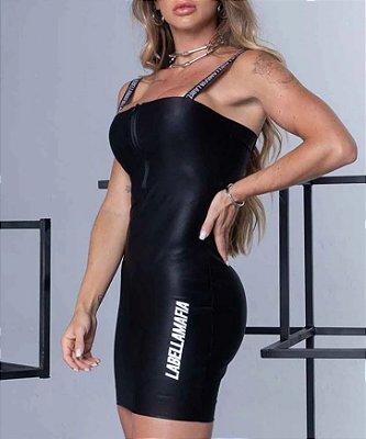 Vestido Labellamafia - 21773