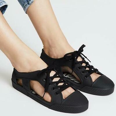Melisa Vivienne Westwood Anglomania + Brighton Sneaker II
