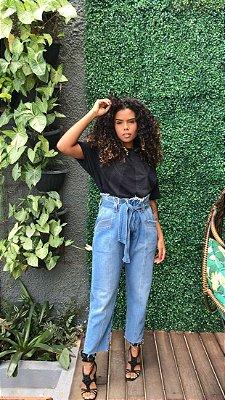 Blusa Animale jeans 52.13.3321