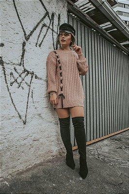 monte sião roupas de tricot em atacado para revender