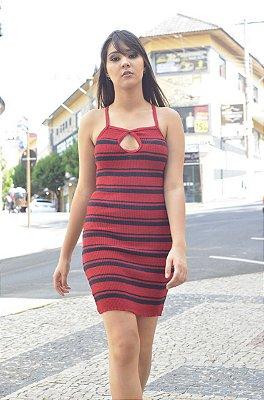 Comprar Vestidos De Tricot  Baratos Para Revender