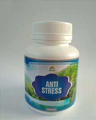 ANTI-STRESS 60 CAPS 500 MG