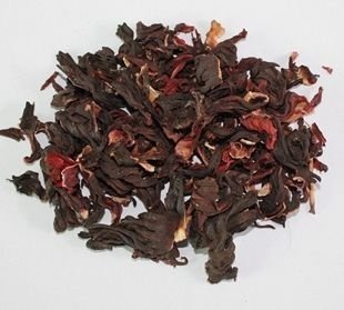 Hibiscus Flor 70g