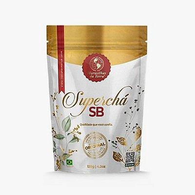 Superchá SB Original
