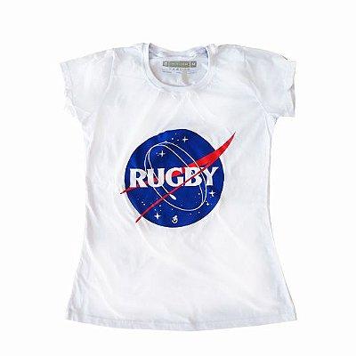 NASA - BABYLOOK