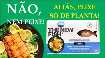 Nem Peixe