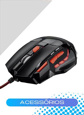 Acessórios_Mouse