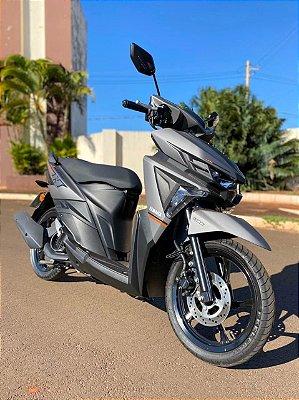 Yamaha NEO 125 UBS 19/20