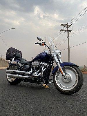 Harley-Davidson Softail Fat Boy 2020