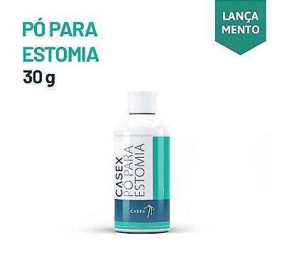 Pó para Estomia CASEX - 30g