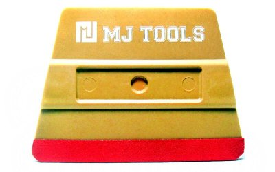 Espátula Magnética Gold MJ Tools