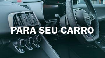 mini carro