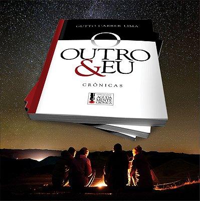 Livro O Outro & Eu