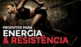 energia-e-resistencia
