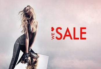 I love sale! brincos, anéis, pulseiras, colares!