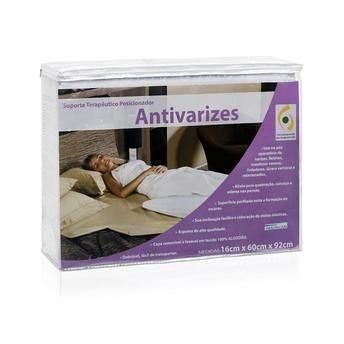 Suporte Terapêutico Antivarizes - Theva Copespuma