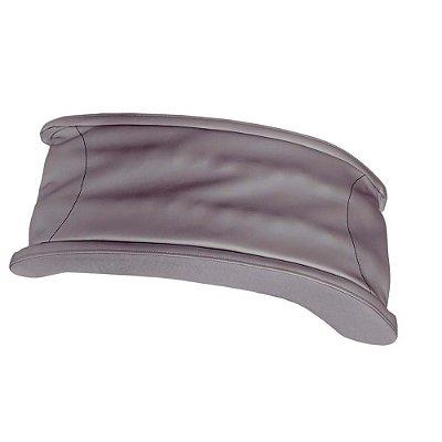 Massageador Lombar Soft -  Relaxmedic