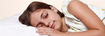 Capa Antiácaro para Travesseiro Infantil 30x40 cm Copespuma