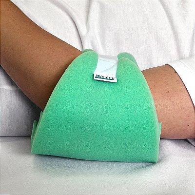 Forração Ortopédica para Cotovelo C140 - Tamanho Único - Chantal