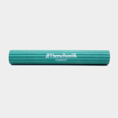 Flexbar Thera-Band