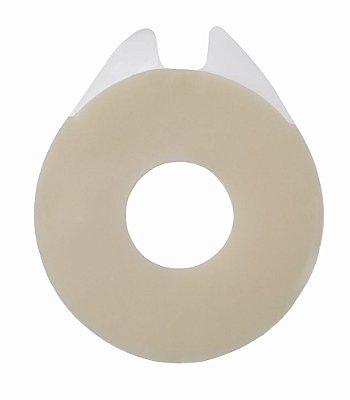 Anel Moldável Brava para Proteção e Selamento entre Estoma e Placa Base Adesiva 4,2 mm - Coloplast 12042