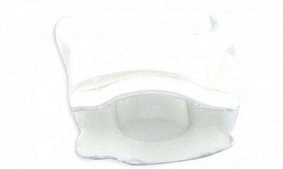 Clamp Peniano para Controle de Incontinência Urinária  - UroPauher