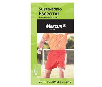 Suspensório Escrotal - Mercur
