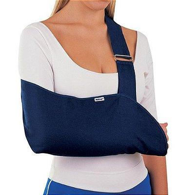 Tipóia Ortopédica Bilateral - Mercur
