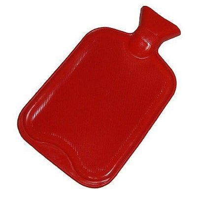 Bolsa para Água Quente - Termogel