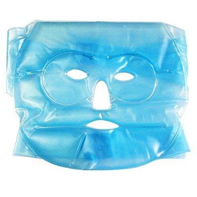 Máscara Facial Térmica - Termogel