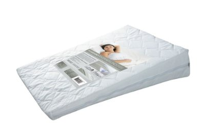 Rampa Terapêutica / Travesseiro Anti-Refluxo - Fibrasca