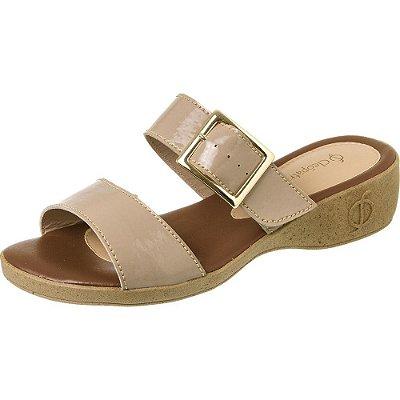 Sandália para Esporão de Calcâneo Cleópatra Style III