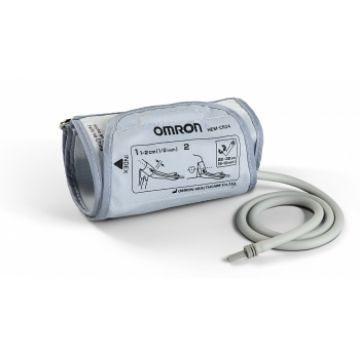 Braçadeira Padrão para Monitor de Pressão Arterial HEM CR24 - Omron
