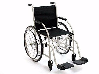 Cadeira de Rodas CDS 101 - CDS