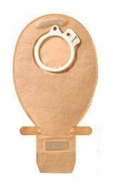 Bolsa Colostomia e Ileostomia SENSURA Click Flange 40mm DRENÁVEL TRANSPARENTE Coloplast 10384