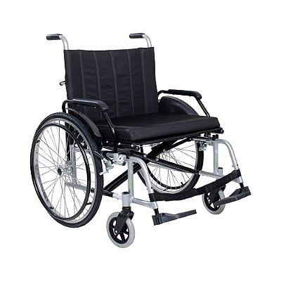 Cadeira de Rodas Max Obeso - CDS
