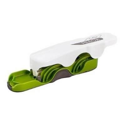 Porta Comprimido Pilbox Cutter