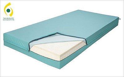 Bioelastic Capa Protetor para Travesseiro - Copespuma