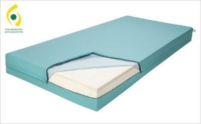 Capa para Travesseiro Bioelastic - Copespuma