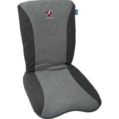 Assento Ortopédico - RelaxMedic