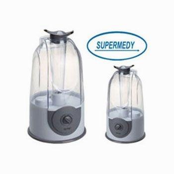 Umidificador 3 Litros - Supermedy
