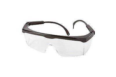 Óculos de Proteção Individual - Supermedy